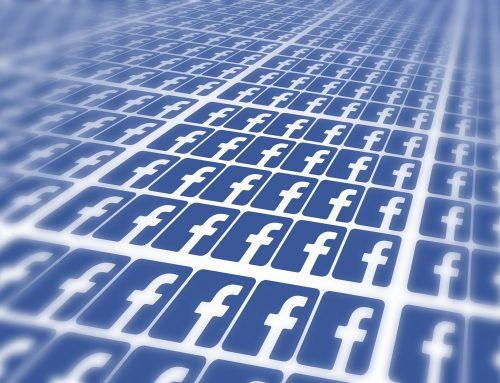 Cómo gestionar tu perfil de empresa de Facebook en varios idiomas