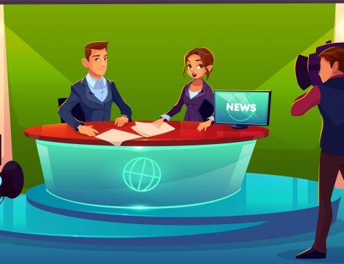 Regulación de la propaganda e información electoral en los medios públicos: Claves del 10N